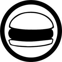 Capitano Burgers & Gelato