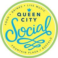 Queen City Social
