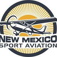 New Mexico Sport Aviation