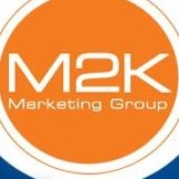 M2K Marketing Group