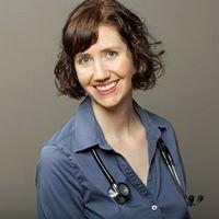 All Seasons Integrative Health - Dr. Lori Hulsing, ND