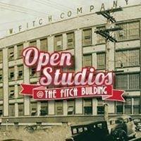 Fitch Studios