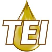 Taylor Enterprises, Inc.