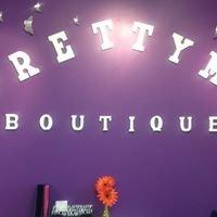 Pretty Me Boutique