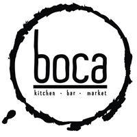 Boca Brandon