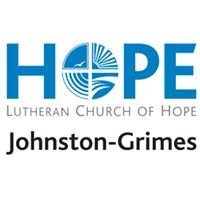 Lutheran Church of Hope Grimes