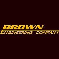 Brown Engineering Company