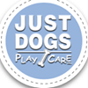 Just Dogs PlayCare, Inc.