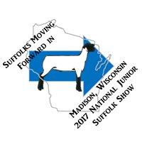 United Junior Suffolk Sheep Association - UJSSA