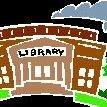 Dumont Community Library