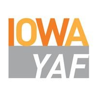 Iowa Young Architects Forum