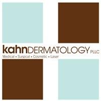 Kahn Dermatology, PLLC