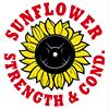 Sunflower Strength & Conditioning