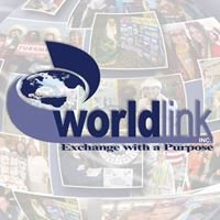 World Link Inc