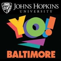 YO! Baltimore Tutoring Project