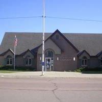 Albert City Public Library