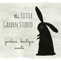 The Little Garden Studio