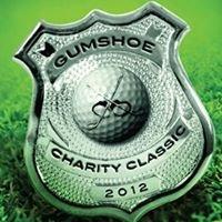 Gumshoe Charity Classic