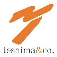 Teshima & Company