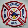Laurelville Volunteer Fire Department
