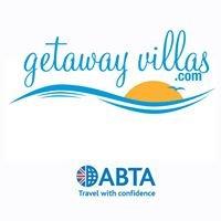 Getaway Villas