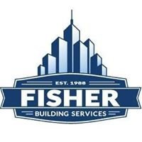 Fisher Building Services, Inc.