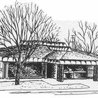Laurens Public Library
