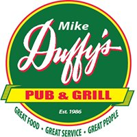 Mike Duffy's Richmond Heights