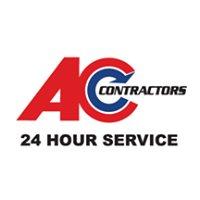 A-C Contractors