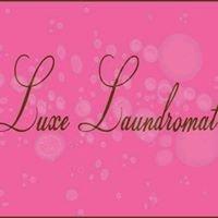 Luxe Laundromat
