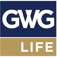 GWG Life, LLC