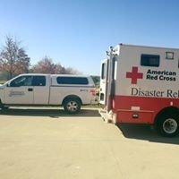 Scott County IA Emergency Management Agency