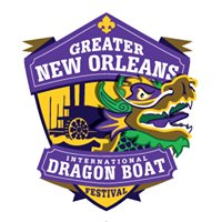 Greater New Orleans International Dragon Boat Festival