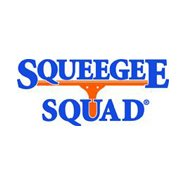 Squeegee Squad Window Cleaning Des Moines, IA