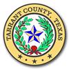 Tarrant County Clerk