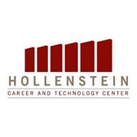 Hollenstein Career & Technology Center, Eagle Mountain-Saginaw ISD