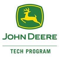 NICC John Deere Tech