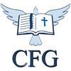 Christian Fellowship Group/Evangelist KeithHoneycutt