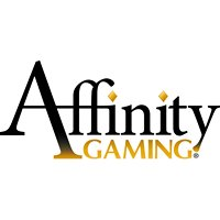 Affinity Gaming Headquarters