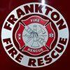Frankton Volunteer Fire Department