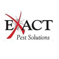 Exact Pest Solutions