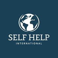Self-Help International