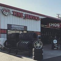 A&R Tire