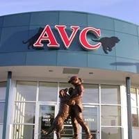 AVC Manchester