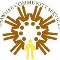 Shawnee Community  Services