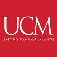 University of Central Missouri Lee's Summit