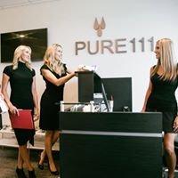 Pure 111