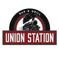 Union Station Sports Bar & Grill