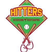 Hitters Indoor Batting Cages, LLC