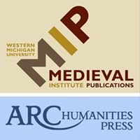 Arc-Humanities / Medieval Institute Publications